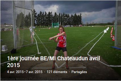 be mi chateaudun 04 2015
