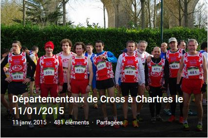 cross dep 01 2015