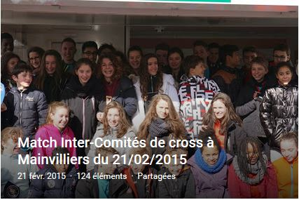 cross mainvilliers 02 2015