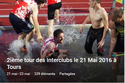 2t interclubs 2016