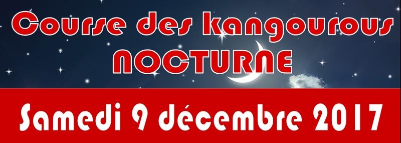 Toto l 39 escargot traileur amateur course des kangourous - Toto l escargot ...